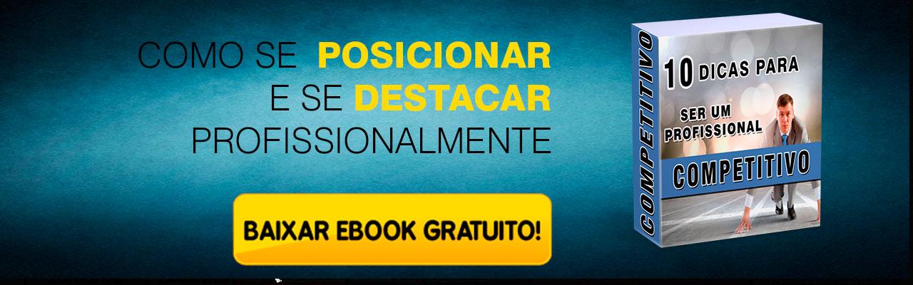 template-ebook-dicas