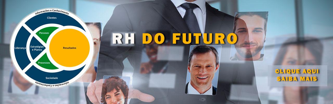 RH-DO-FUTURO