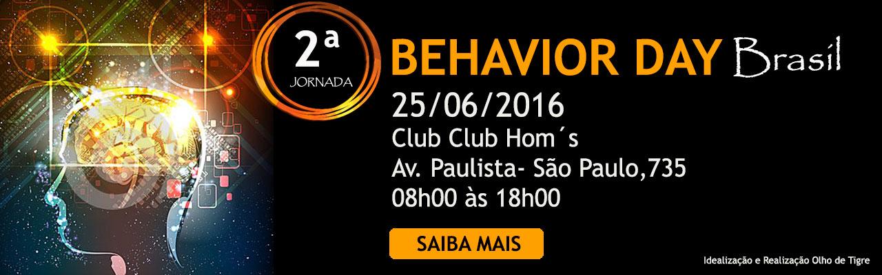 BEHAVIOR-DAY-2016