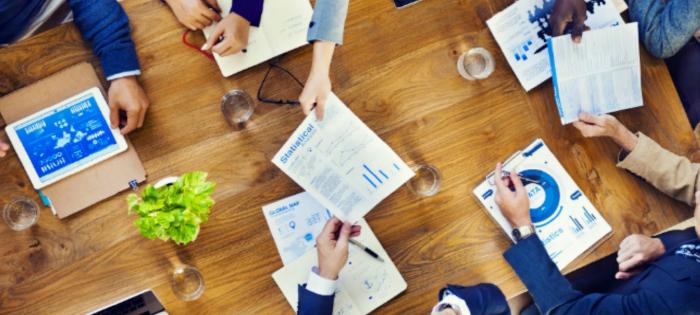 artigo 3 cultura organizacional